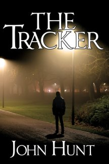 The Tracker eimage.jpg