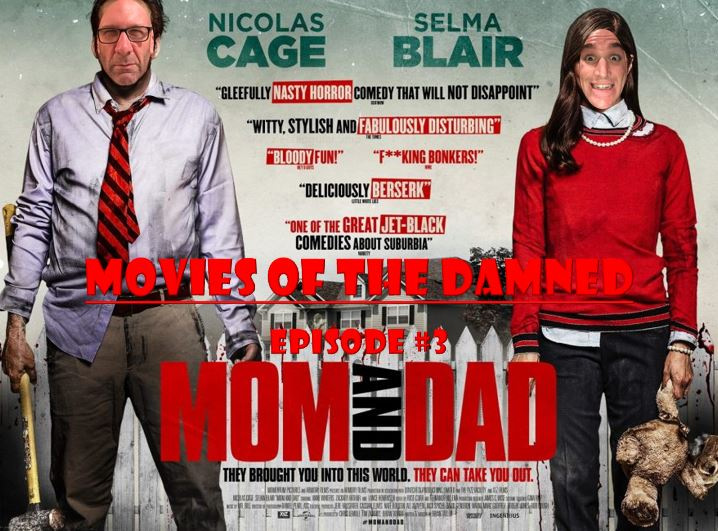 MomAndDad
