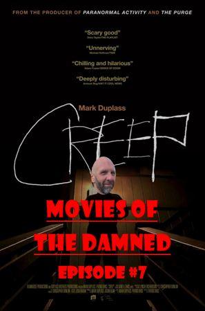 Creep7