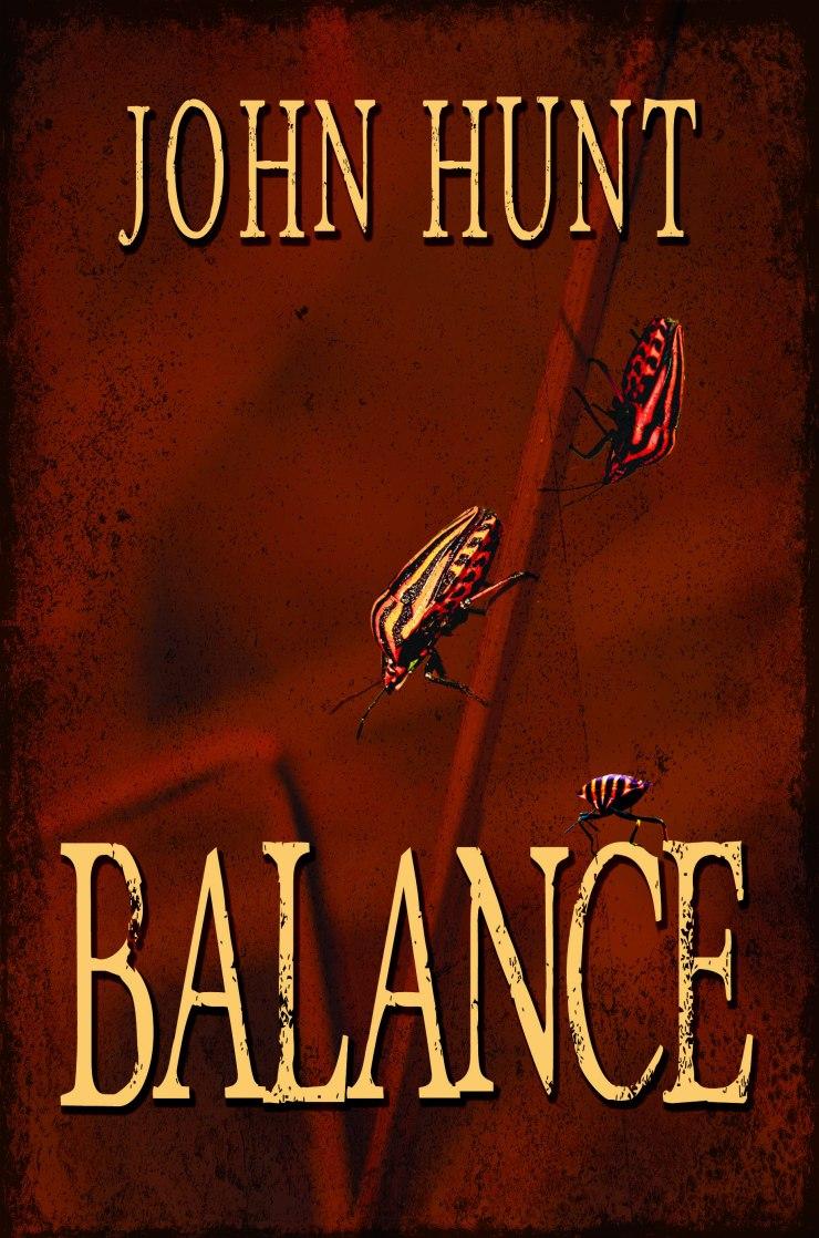 balance full cover