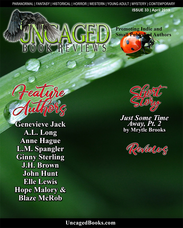 Uncaged_AprilCover (1)