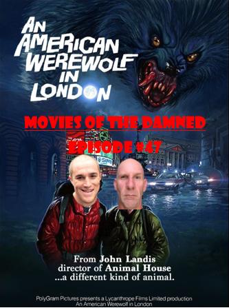 WerewolfLondon
