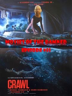 Crawl.Kyle