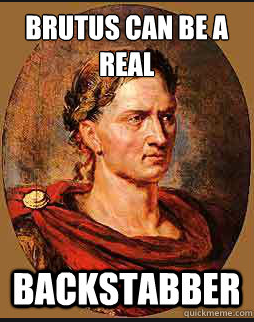 Julius
