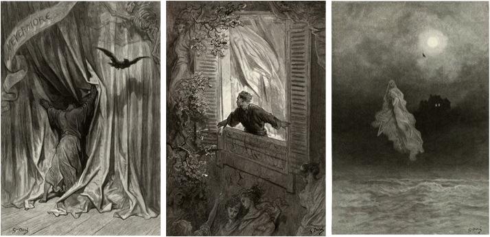 the-raven-1883