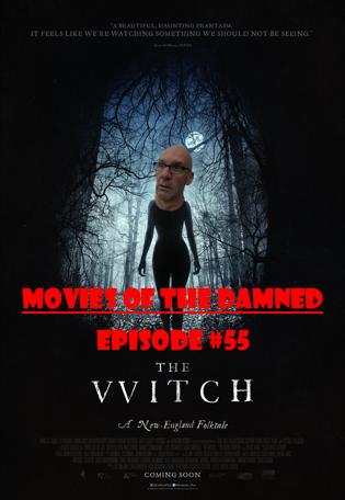 TheVVitch.blog