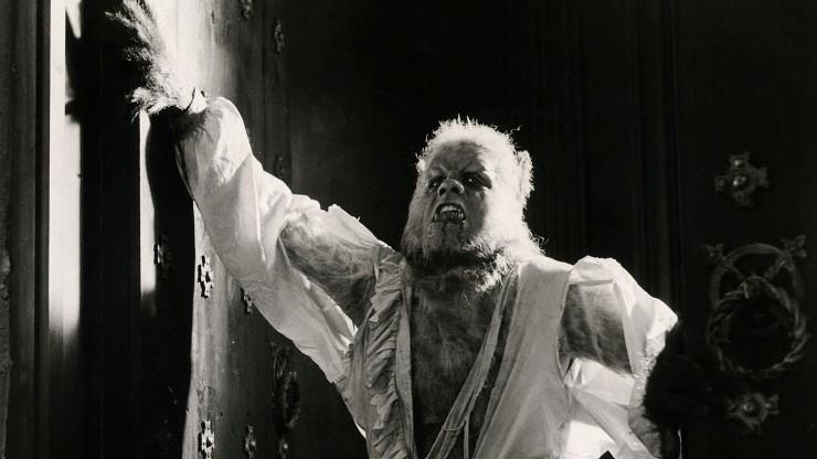 curse-of-the-werewolf (1)