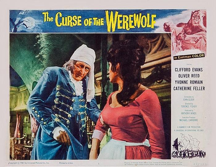 curse-of-the-werewolf-lobby-card_5-1961