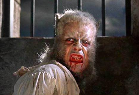 curse_of_the_werewolf_1961_3