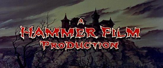 Hammer-films logo backgroundkitg