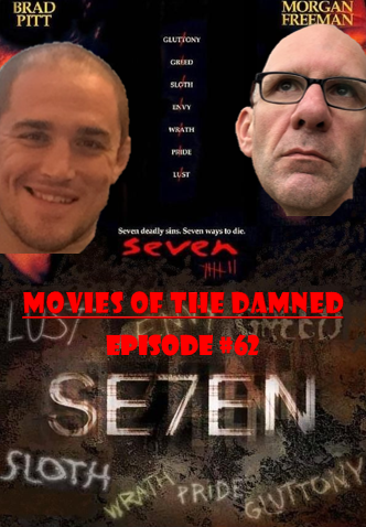 #62 Seven.png