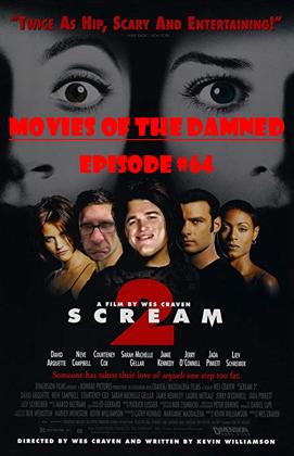 Scream2.Blog
