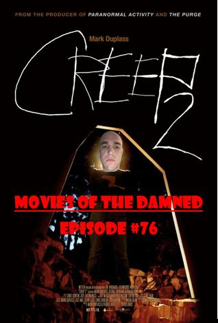 MOTD Creep 2 76