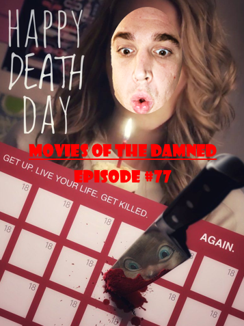 MOTD Happy Death Day 77