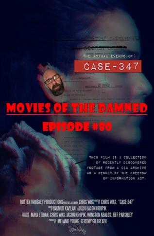 MOTD Case 80