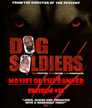 MOTD Dog Soldiers 82
