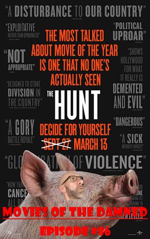 MOTD Hunt 86