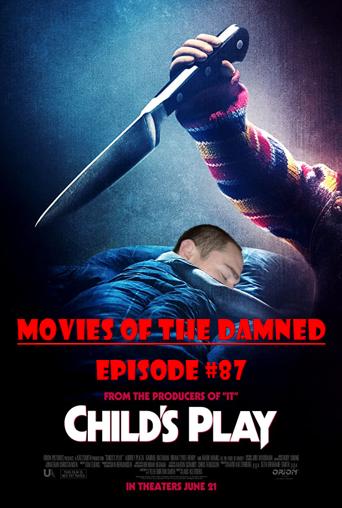 MOTD Child's Play 87 (1)