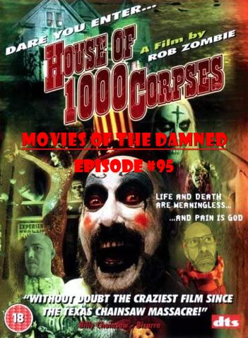 MOTD 1000 Corpses 95
