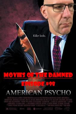 MOTD American Psycho 98