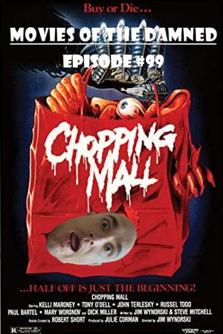 MOTD Chopping 99