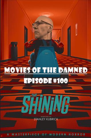 MOTD Shining 100
